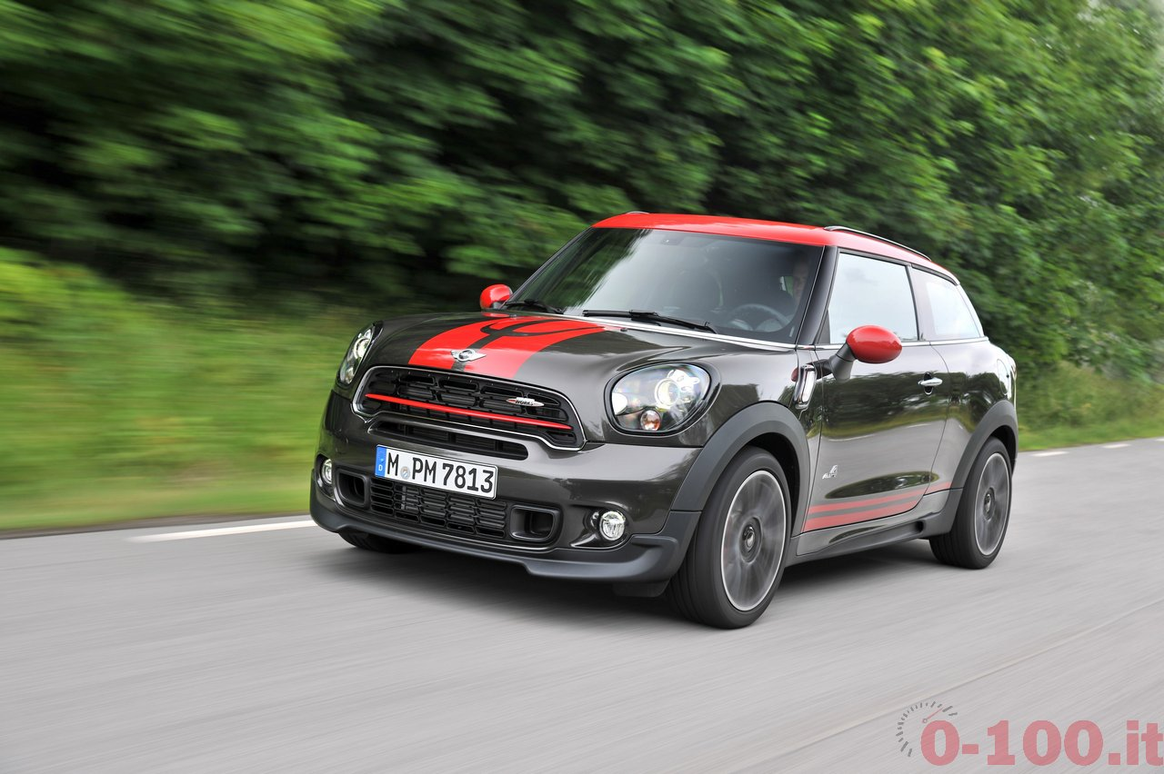 mini-paceman-one-cooper-s-sd-john-cooper-works-prezzo-price-0-100_52