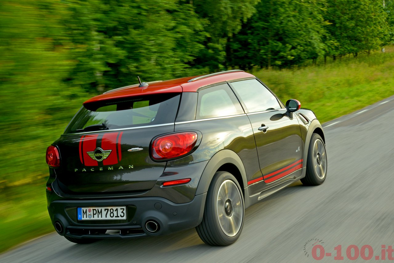 mini-paceman-one-cooper-s-sd-john-cooper-works-prezzo-price-0-100_57