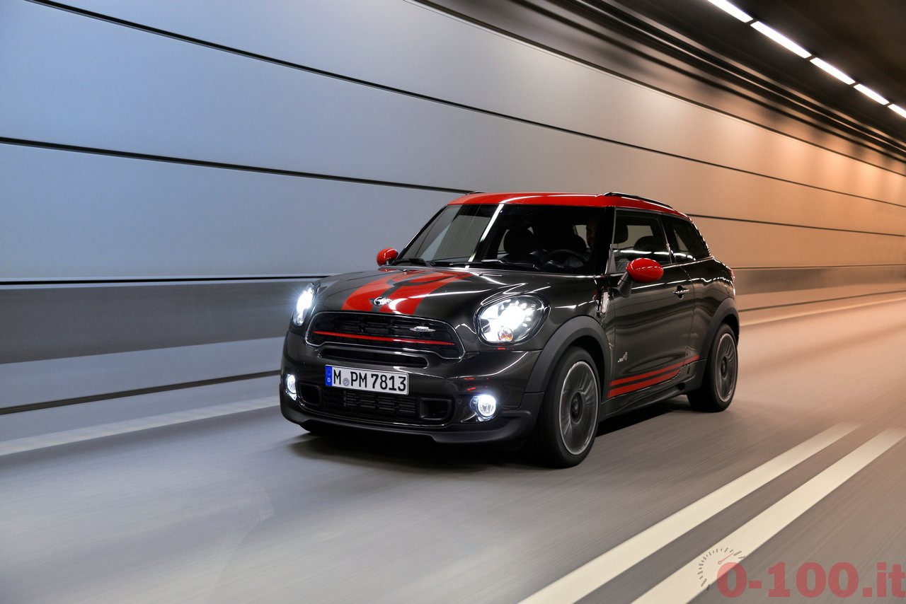 mini-paceman-one-cooper-s-sd-john-cooper-works-prezzo-price-0-100_59