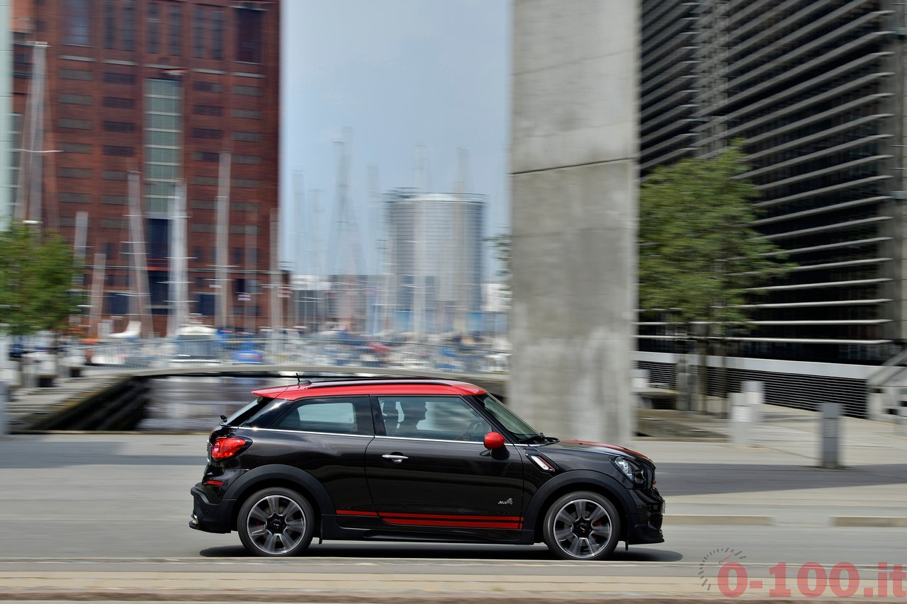 mini-paceman-one-cooper-s-sd-john-cooper-works-prezzo-price-0-100_60