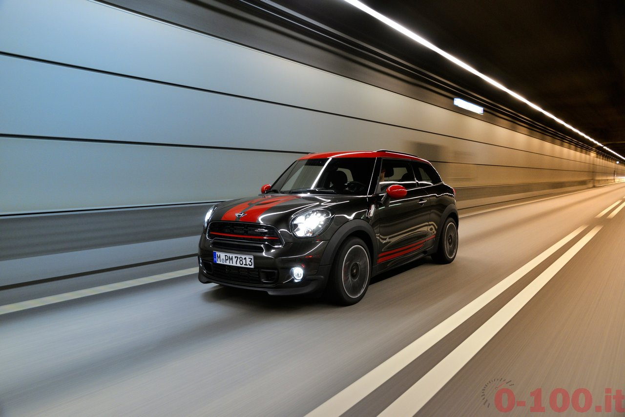 mini-paceman-one-cooper-s-sd-john-cooper-works-prezzo-price-0-100_62