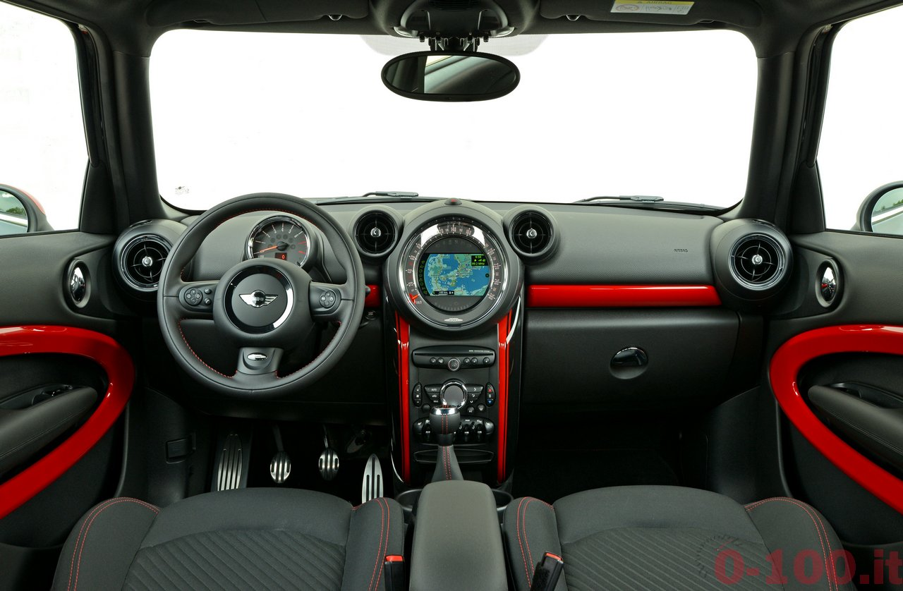 mini-paceman-one-cooper-s-sd-john-cooper-works-prezzo-price-0-100_63