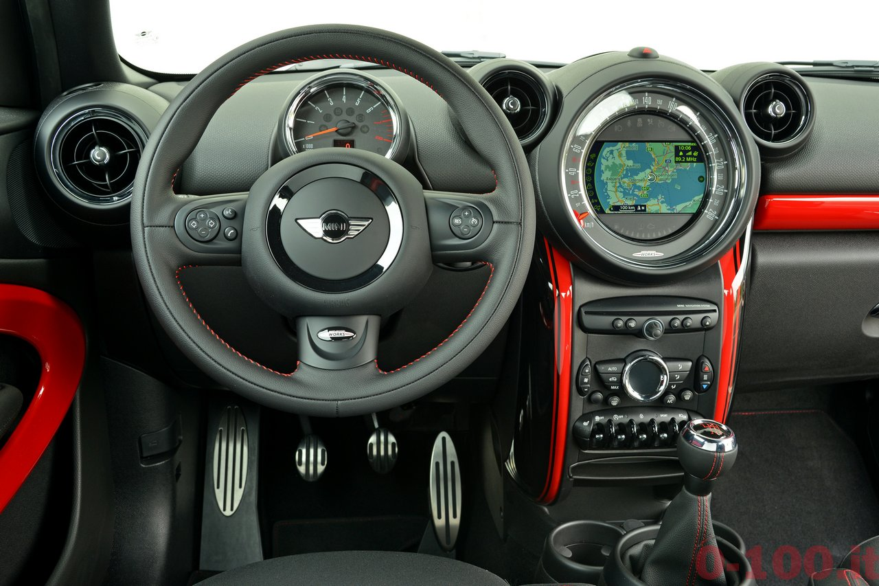 mini-paceman-one-cooper-s-sd-john-cooper-works-prezzo-price-0-100_65