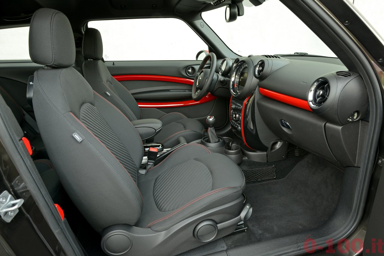 mini-paceman-one-cooper-s-sd-john-cooper-works-prezzo-price-0-100_66
