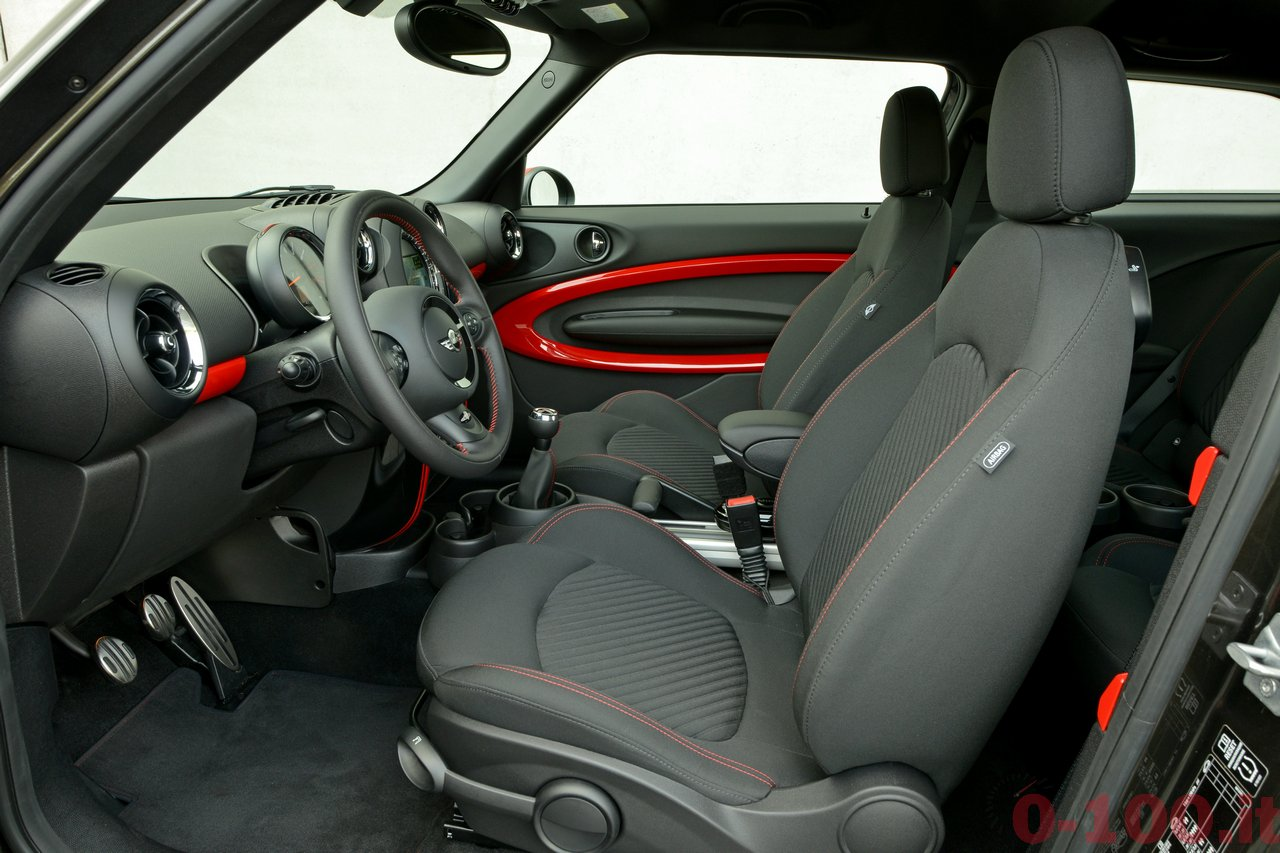 mini-paceman-one-cooper-s-sd-john-cooper-works-prezzo-price-0-100_67