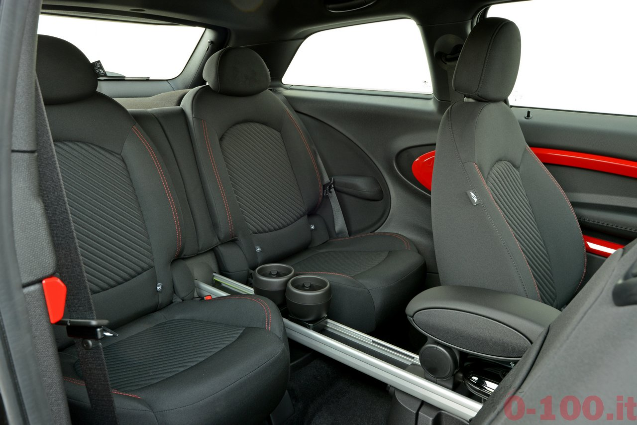 mini-paceman-one-cooper-s-sd-john-cooper-works-prezzo-price-0-100_68
