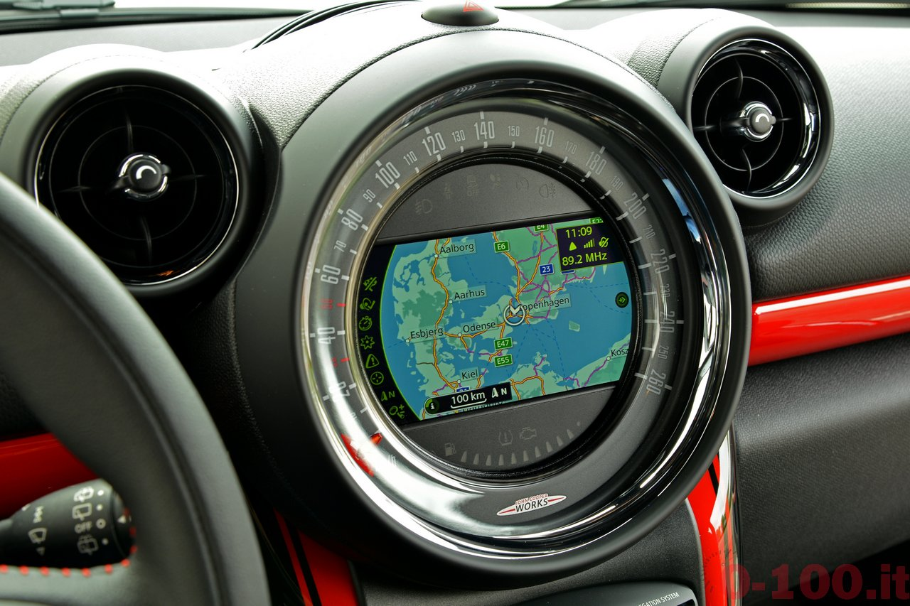 mini-paceman-one-cooper-s-sd-john-cooper-works-prezzo-price-0-100_69