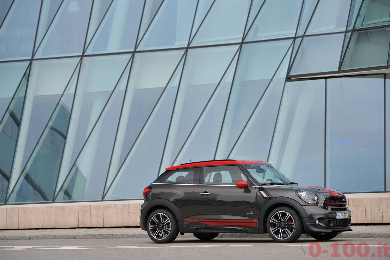 mini-paceman-one-cooper-s-sd-john-cooper-works-prezzo-price-0-100_8