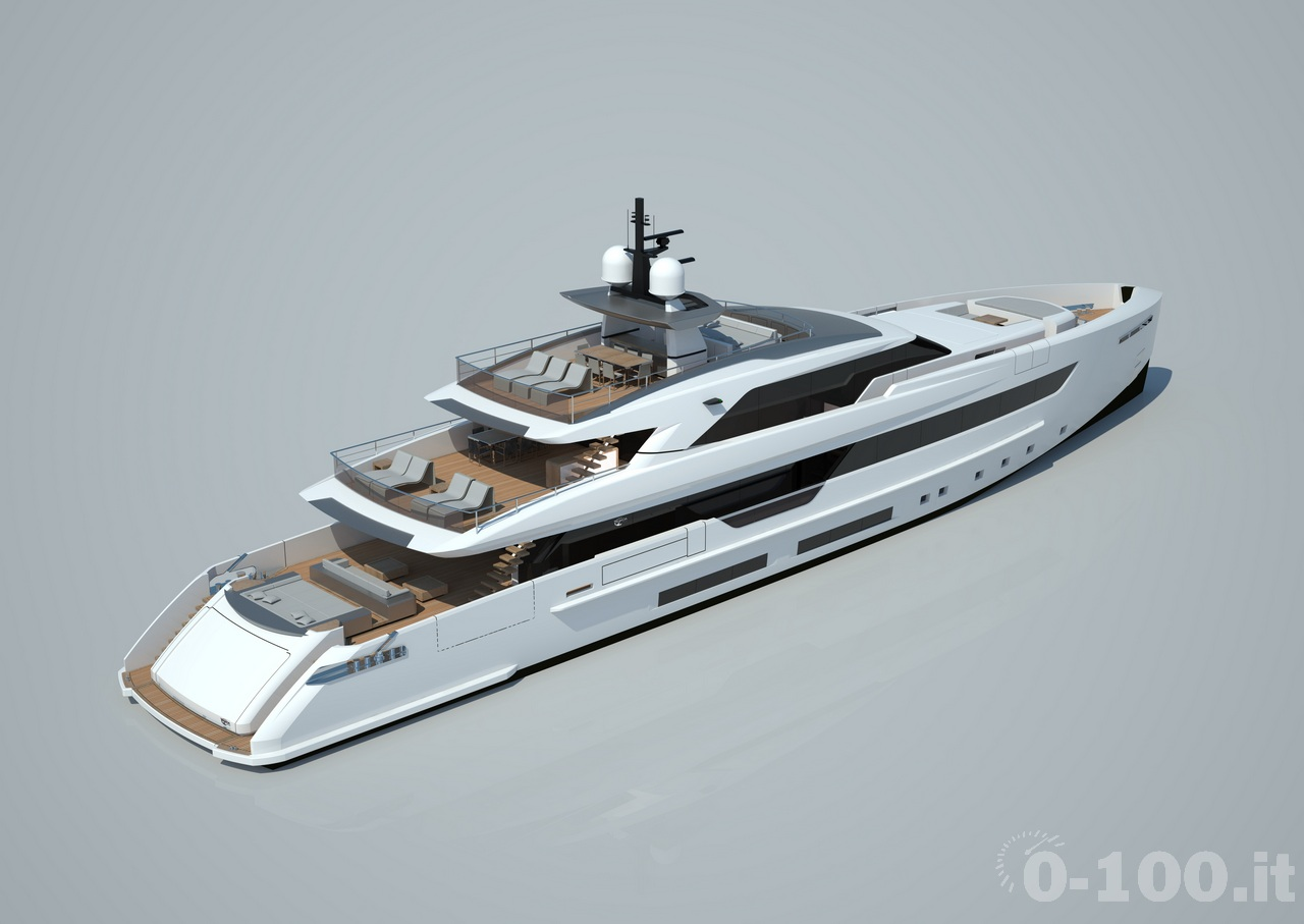 motoryacht-50-metri164-s501-by-tankoa-yachts-francesco-paszkowski-massimo-visibelli_0-1001