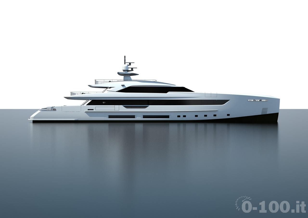 motoryacht-50-metri164-s501-by-tankoa-yachts-francesco-paszkowski-massimo-visibelli_0-1002