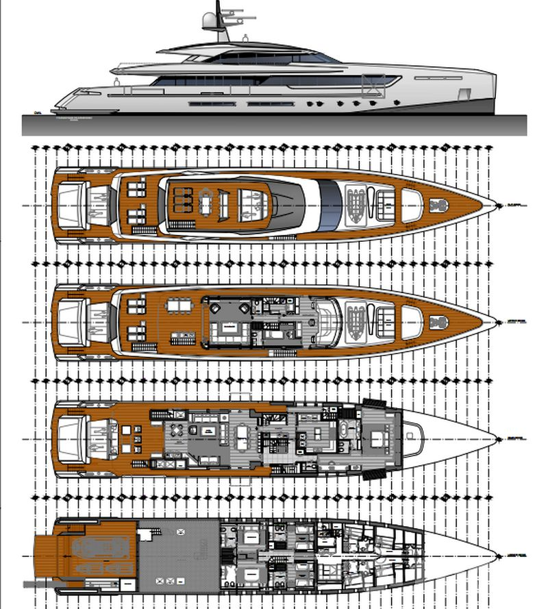 motoryacht-50-metri164-s501-by-tankoa-yachts-francesco-paszkowski-massimo-visibelli_0-1003