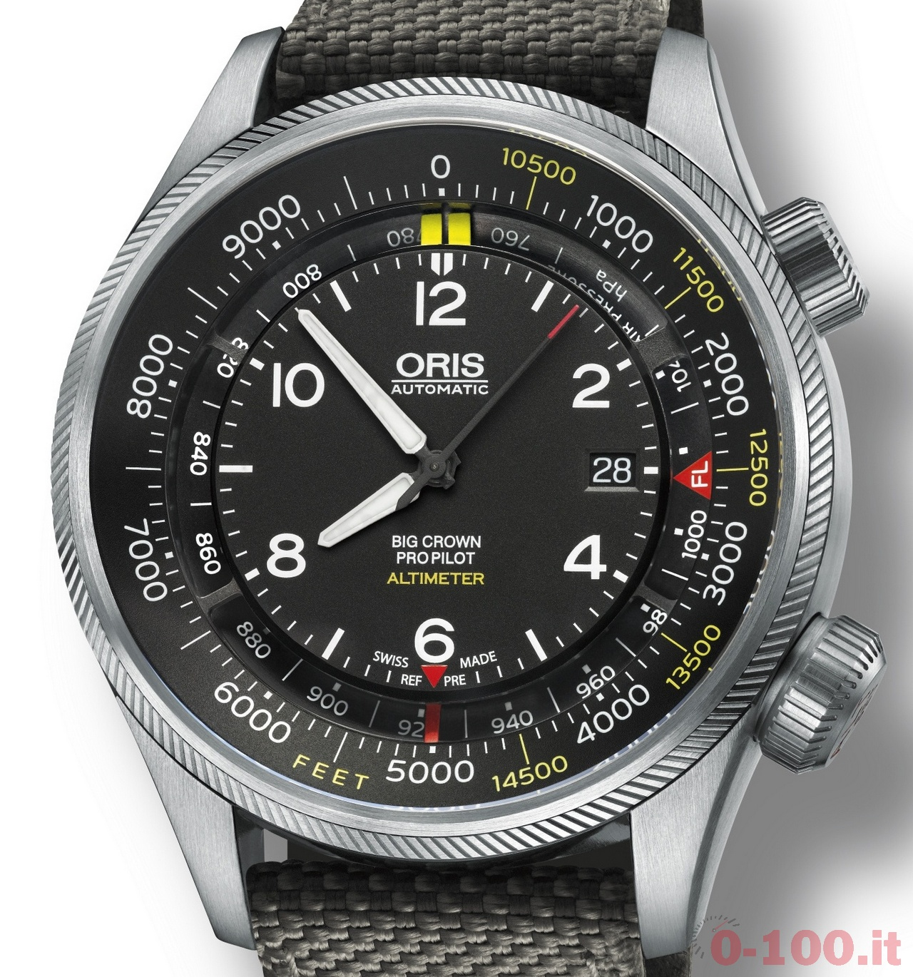 01 733 7705 4134-07 5 23 17FC_sps.tif Oris Big Crown ProPilot Altimeter