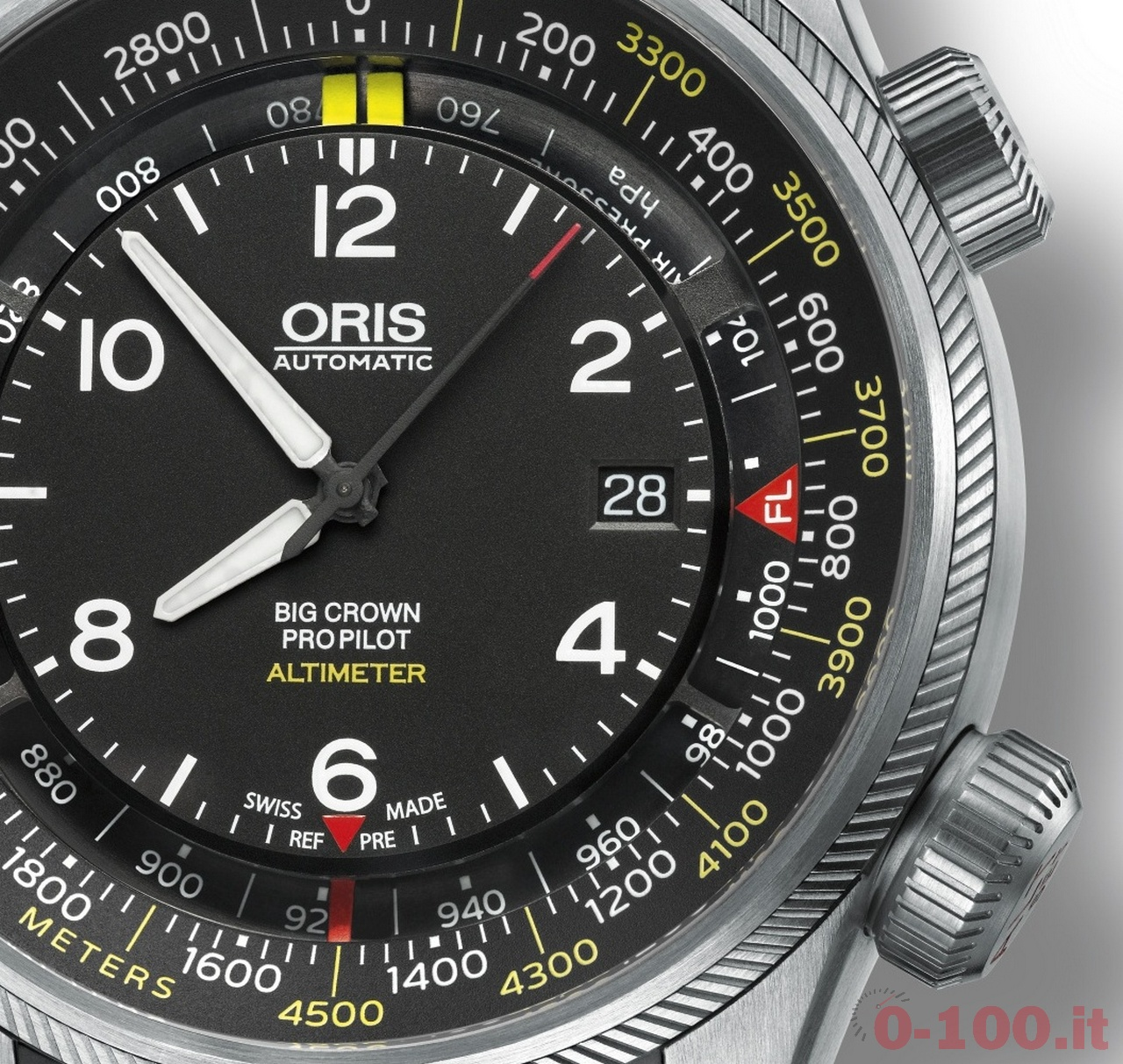 01 733 7705 4164-07 8 23 19_sps.tif Oris Big Crown ProPilot Altimeter