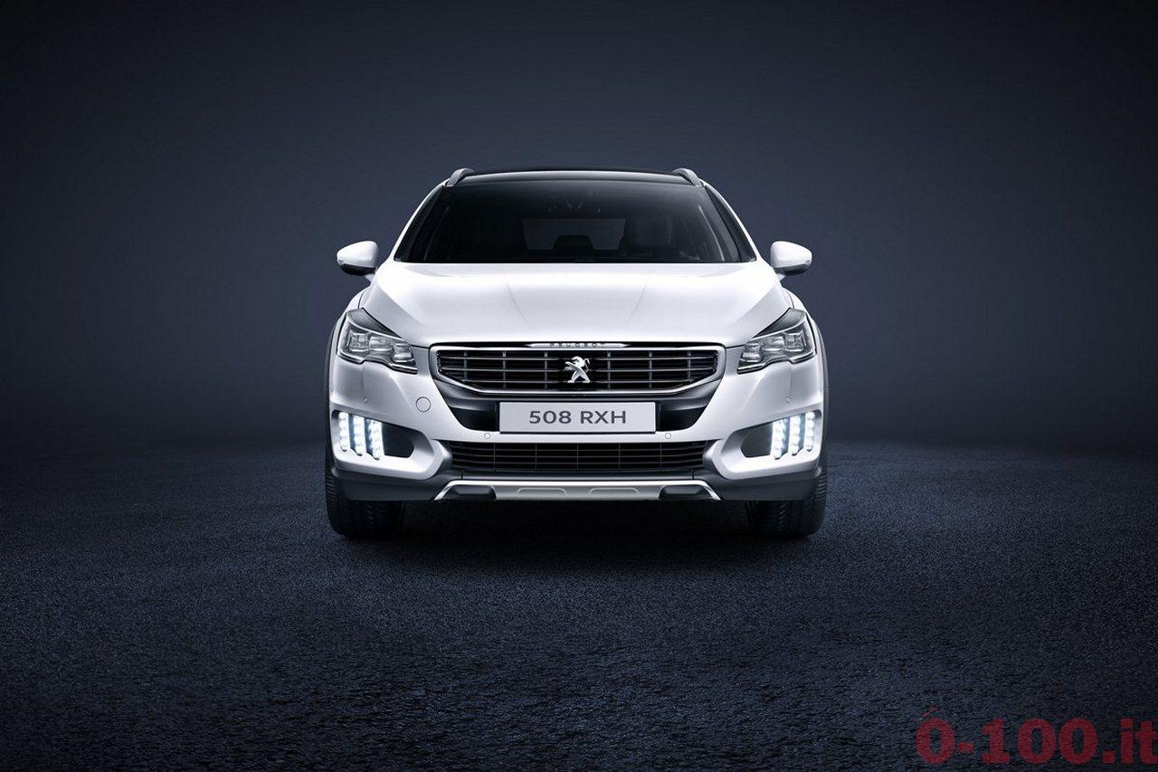 peugeot-508-sw-hybrid4-2000-1600-hdi-thp-prezzo-0-100_10