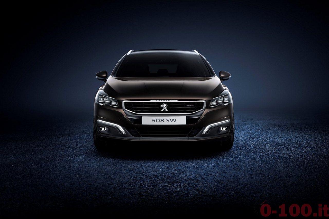 peugeot-508-sw-hybrid4-2000-1600-hdi-thp-prezzo-0-100_2