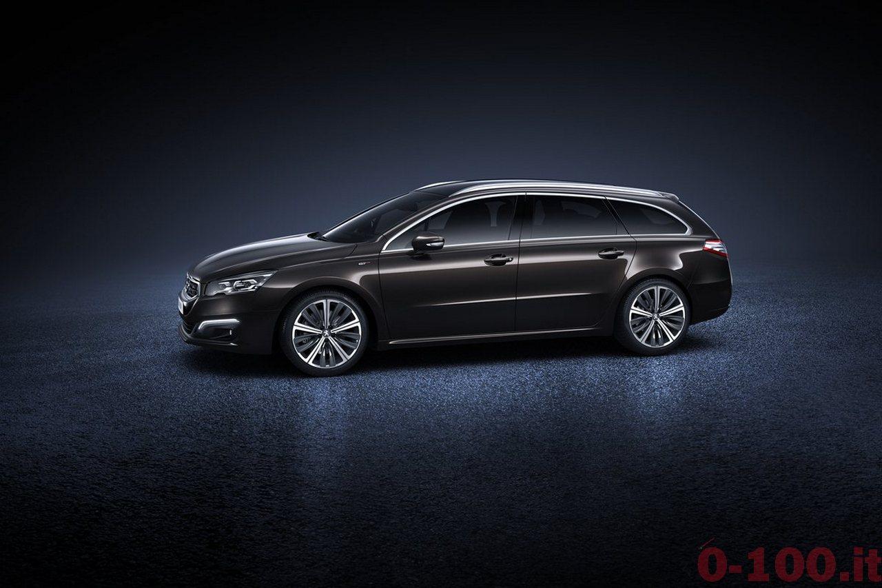 peugeot-508-sw-hybrid4-2000-1600-hdi-thp-prezzo-0-100_3