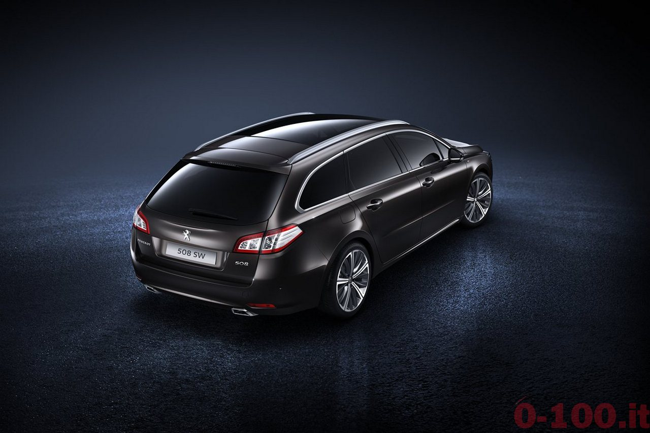 peugeot-508-sw-hybrid4-2000-1600-hdi-thp-prezzo-0-100_4