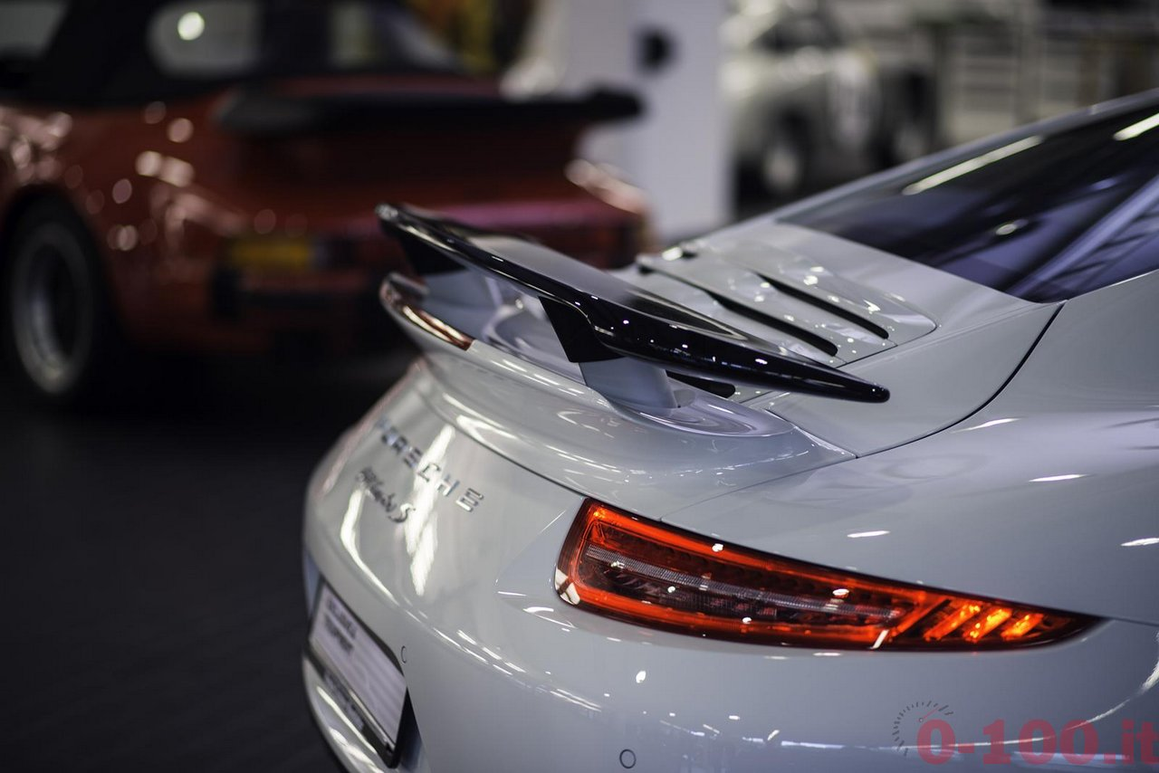 porsche-911-991-turbo-s-great-britain-edition-by-porsche-exclusive-0-100_2
