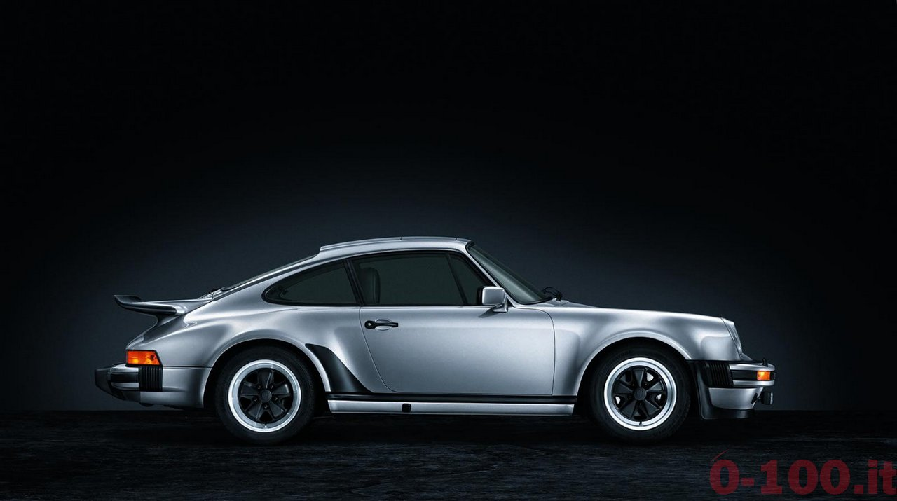 porsche-911-991-turbo-s-great-britain-edition-by-porsche-exclusive-0-100_6