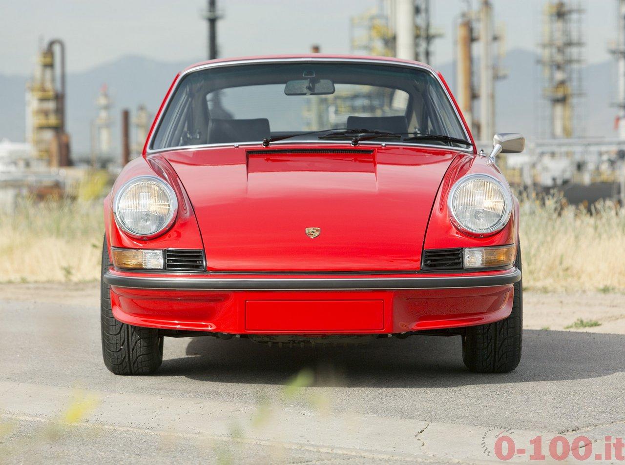 porsche-911-carrera-rs-2700-9113600125-bonhams-quail-lodge_0-100_10