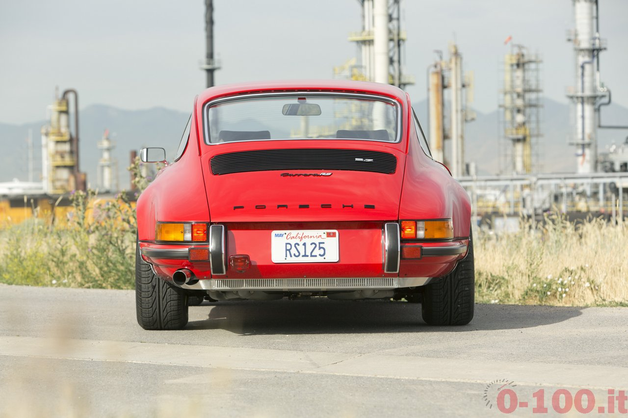 porsche-911-carrera-rs-2700-9113600125-bonhams-quail-lodge_0-100_5