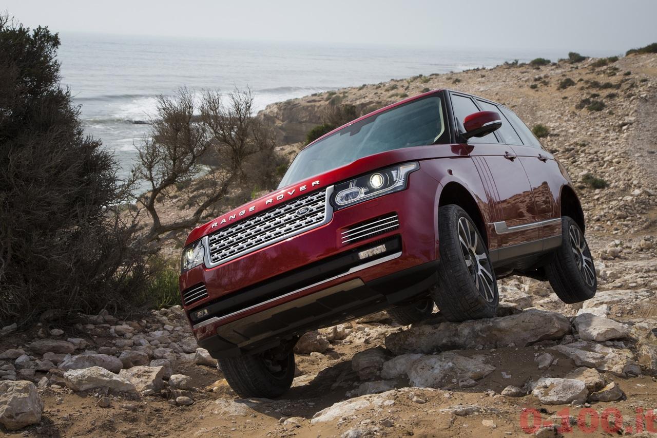 range-rover-e-range-rover-sport-model-year-2015-0-100_1