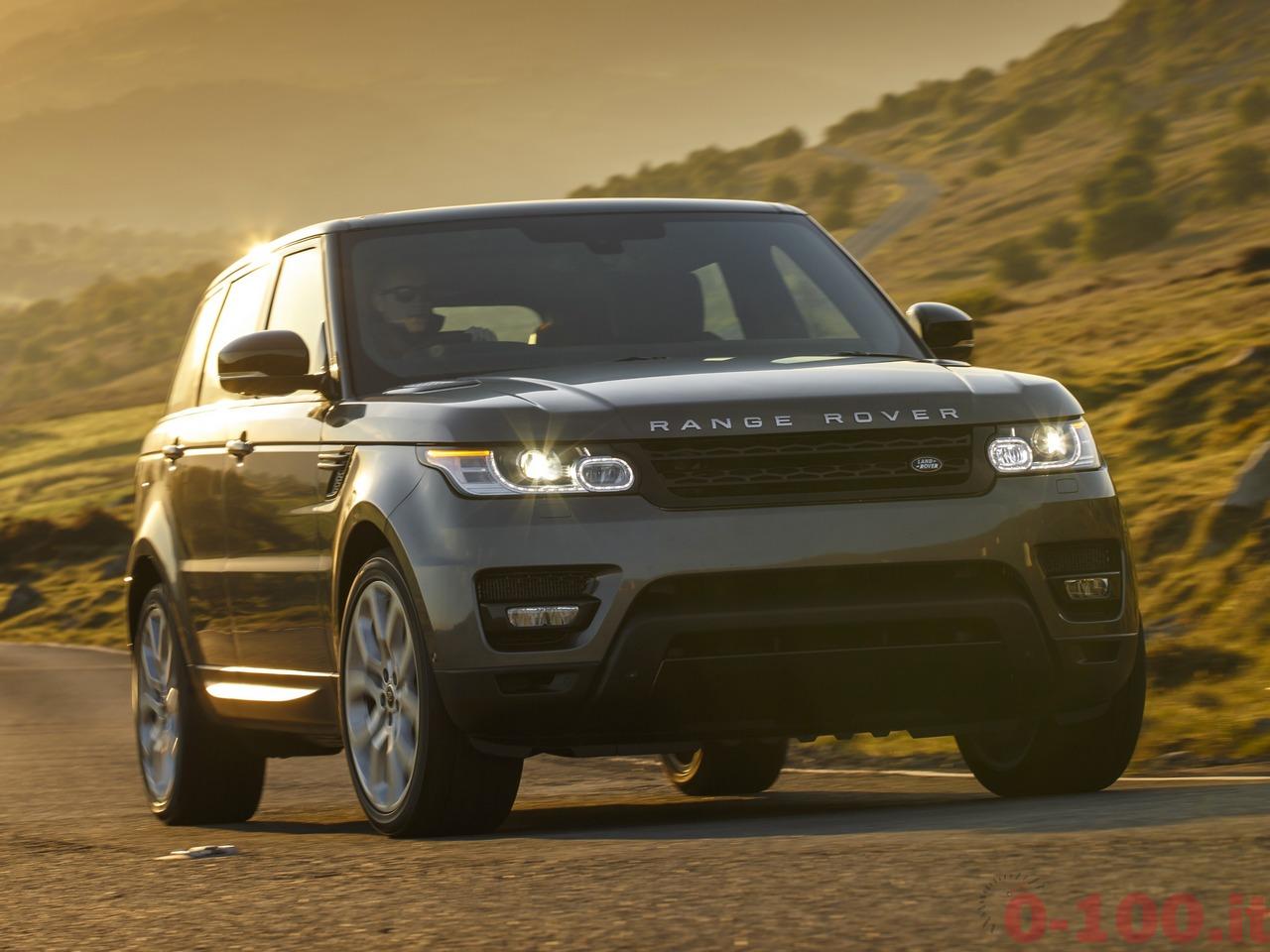 range-rover-e-range-rover-sport-model-year-2015-0-100_2