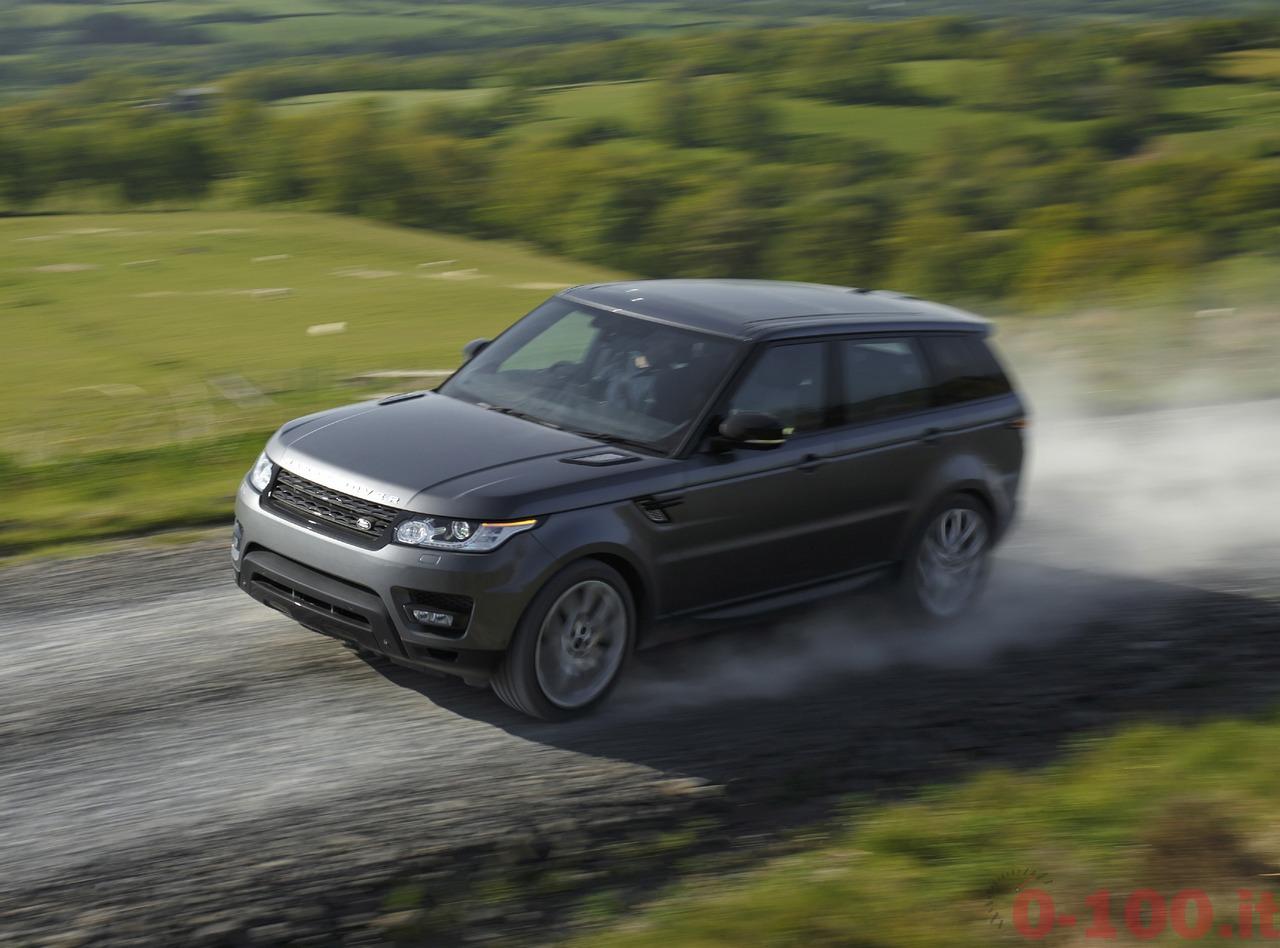 range-rover-e-range-rover-sport-model-year-2015-0-100_4
