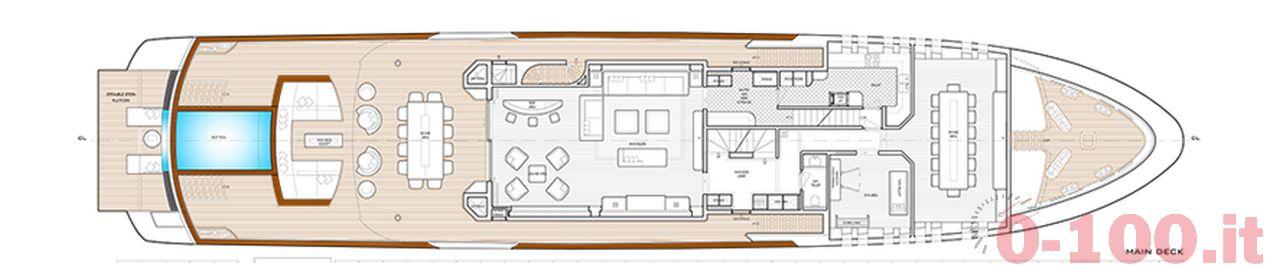 rossinavi-44m-poseidon-concept_0-1005