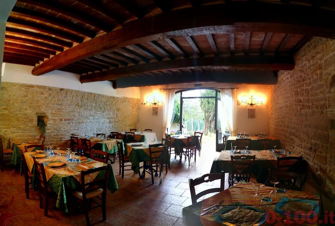 santa-felicita-paterna-turismo-umbria-agriturismo-vacanza-country-house-0-100_0-1001