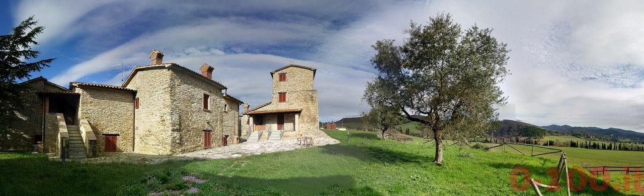 santa-felicita-paterna-turismo-umbria-agriturismo-vacanza-country-house-0-100_0-1003