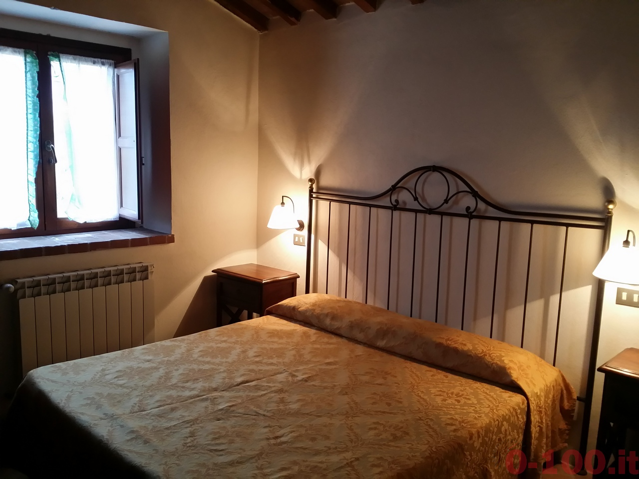 santa-felicita-paterna-turismo-umbria-agriturismo-vacanza-country-house-0-100_0-1004