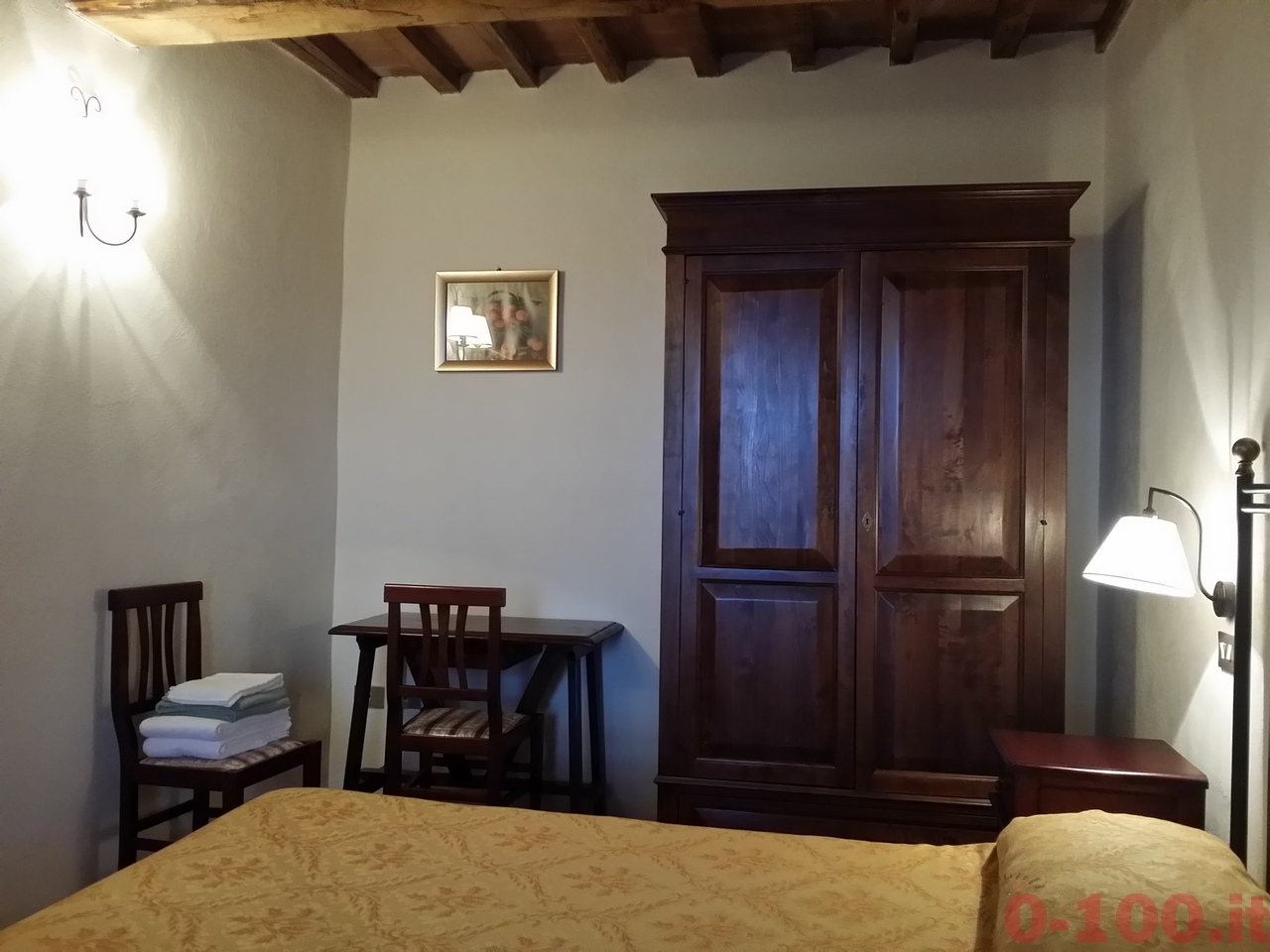 santa-felicita-paterna-turismo-umbria-agriturismo-vacanza-country-house-0-100_0-1005