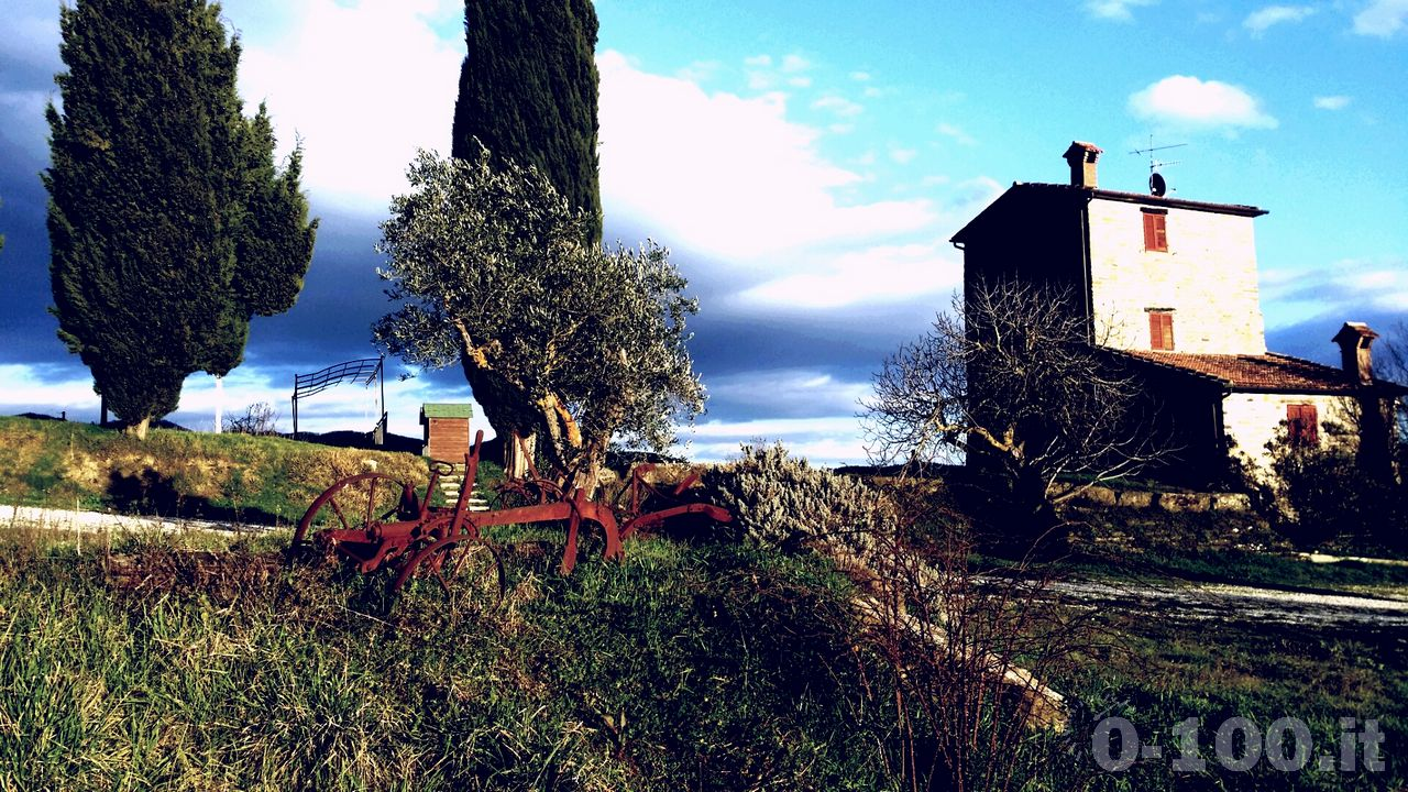 santa-felicita-paterna-turismo-umbria-agriturismo-vacanza-country-house-0-100_1