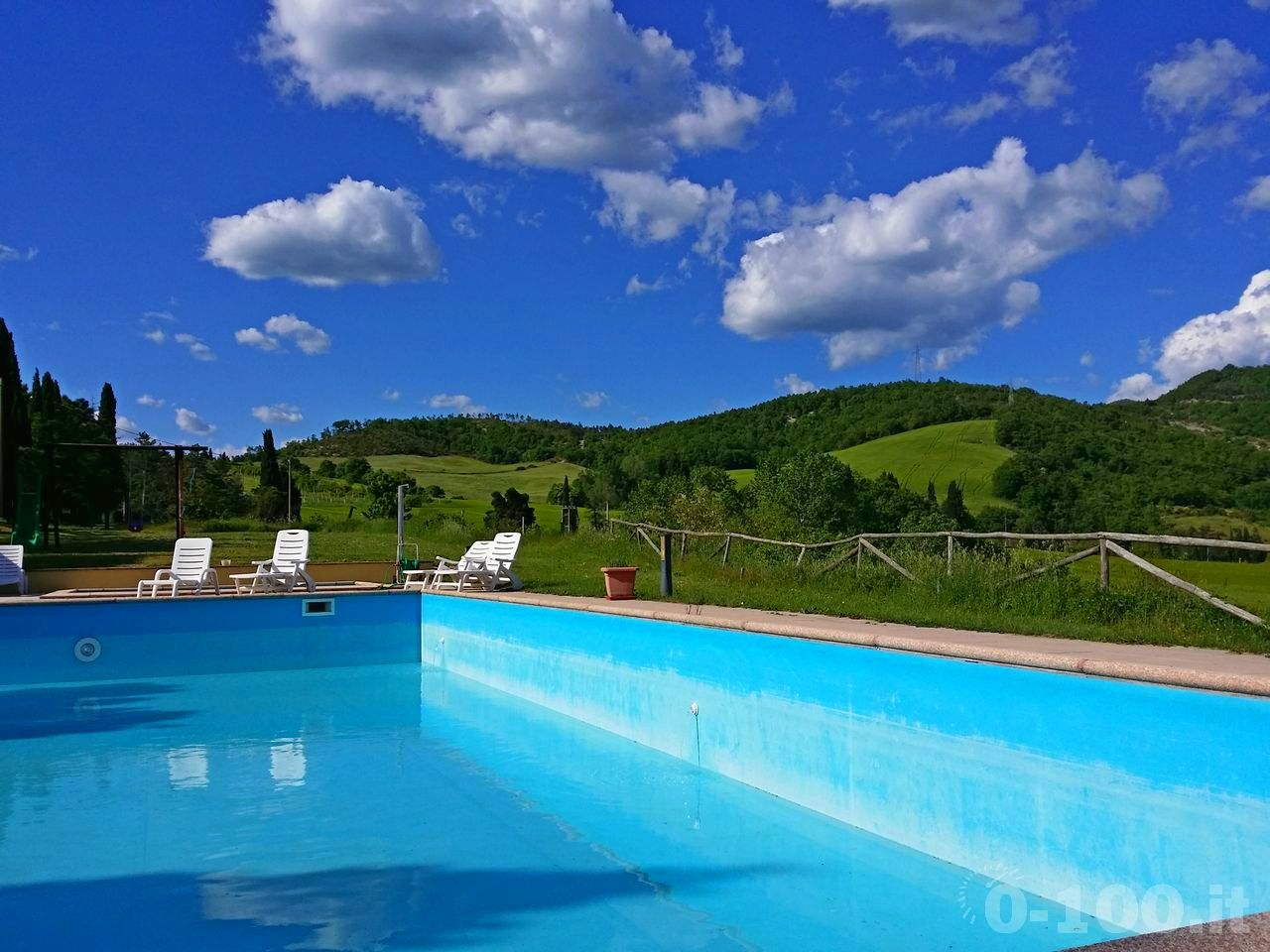 santa-felicita-paterna-turismo-umbria-agriturismo-vacanza-country-house-0-100_10