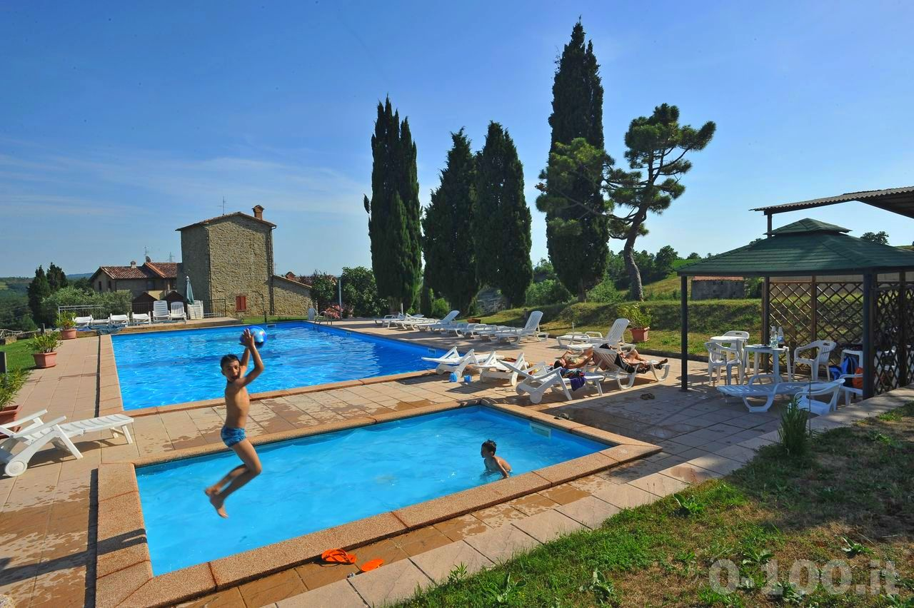 santa-felicita-paterna-turismo-umbria-agriturismo-vacanza-country-house-0-100_11