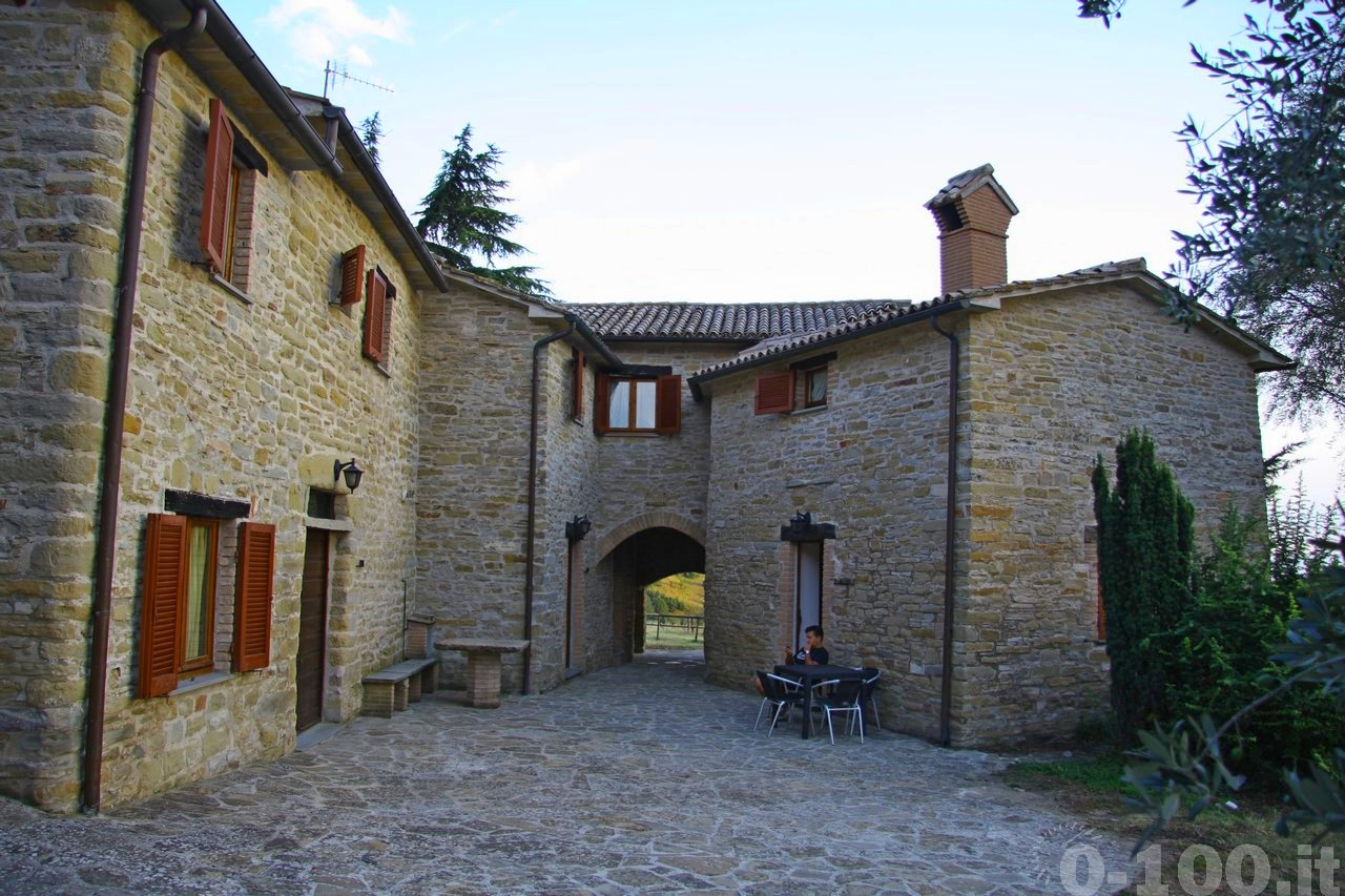 santa-felicita-paterna-turismo-umbria-agriturismo-vacanza-country-house-0-100_14