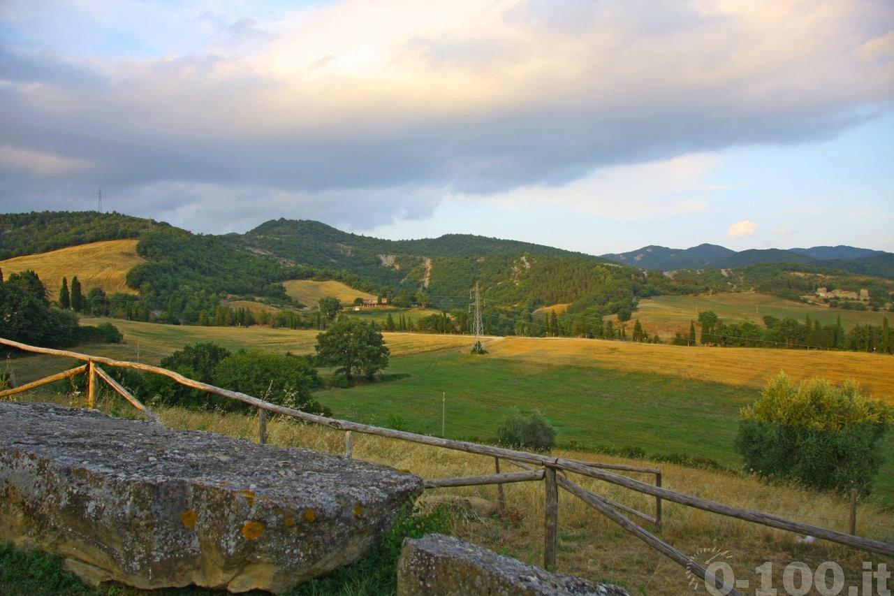 santa-felicita-paterna-turismo-umbria-agriturismo-vacanza-country-house-0-100_15