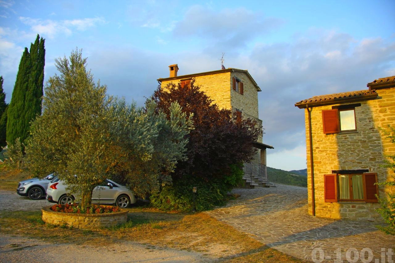 santa-felicita-paterna-turismo-umbria-agriturismo-vacanza-country-house-0-100_16