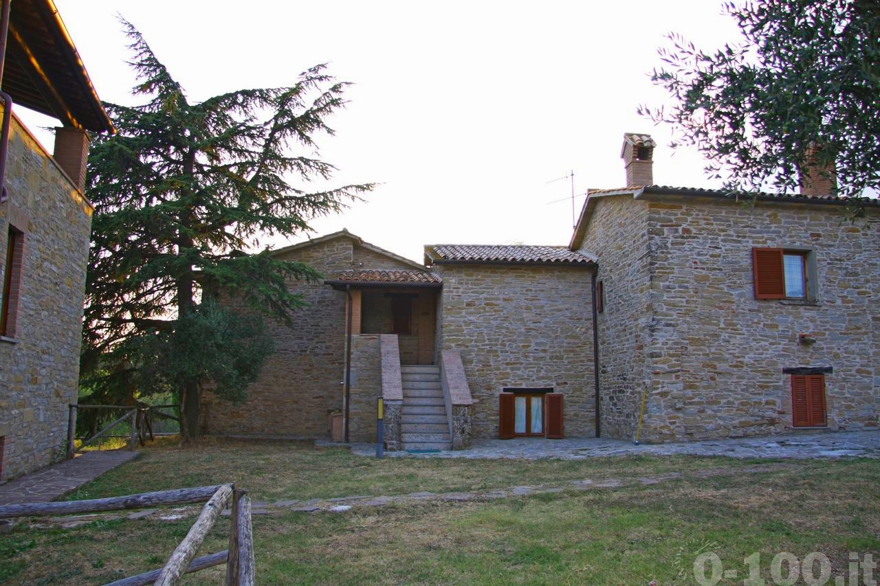 santa-felicita-paterna-turismo-umbria-agriturismo-vacanza-country-house-0-100_17
