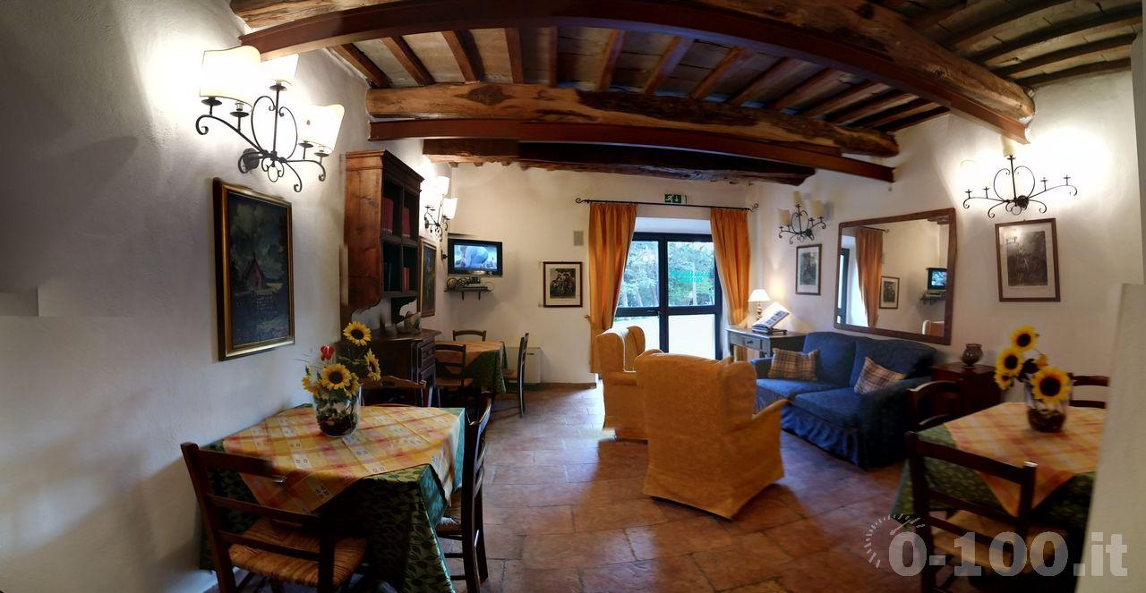 santa-felicita-paterna-turismo-umbria-agriturismo-vacanza-country-house-0-100_2