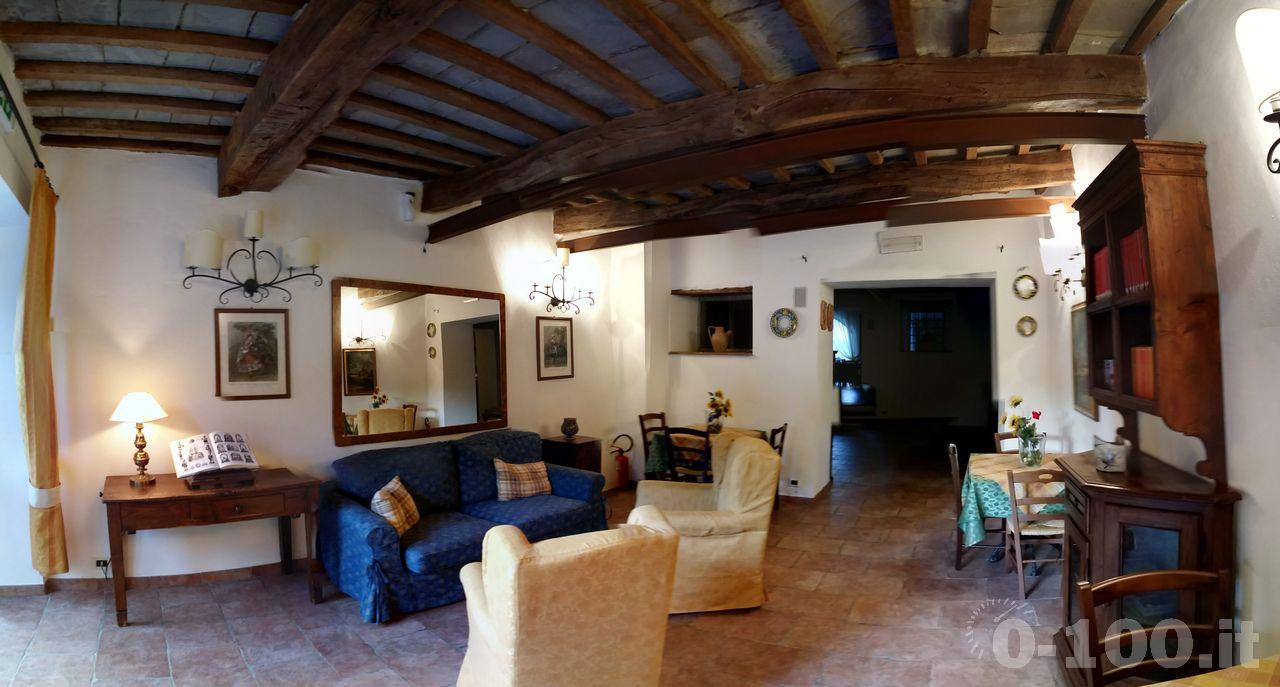 santa-felicita-paterna-turismo-umbria-agriturismo-vacanza-country-house-0-100_3