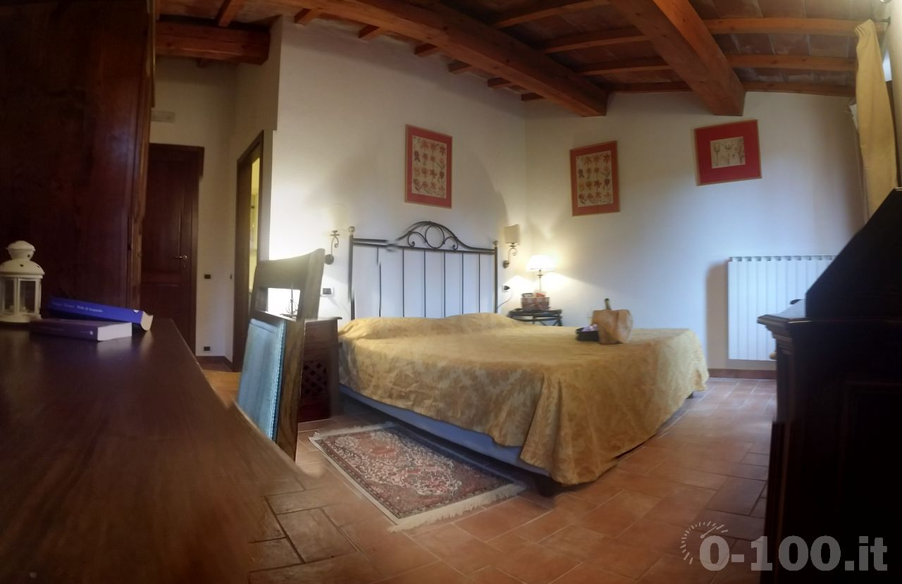 santa-felicita-paterna-turismo-umbria-agriturismo-vacanza-country-house-0-100_5