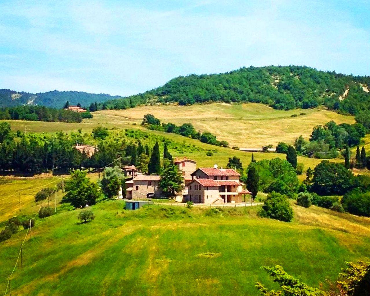 santa-felicita-paterna-turismo-umbria-agriturismo-vacanza-country-house-0-100_6