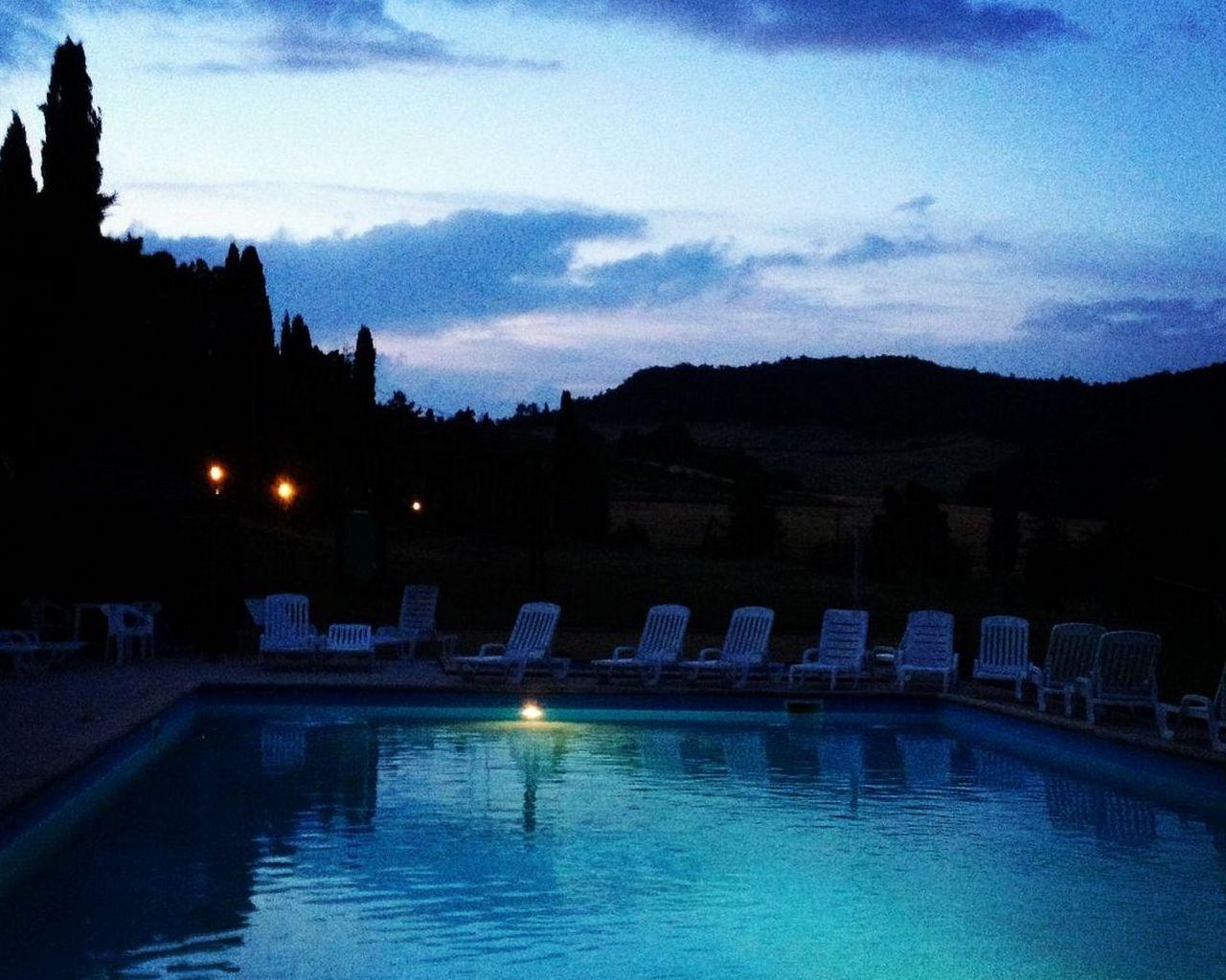 santa-felicita-paterna-turismo-umbria-agriturismo-vacanza-country-house-0-100_7