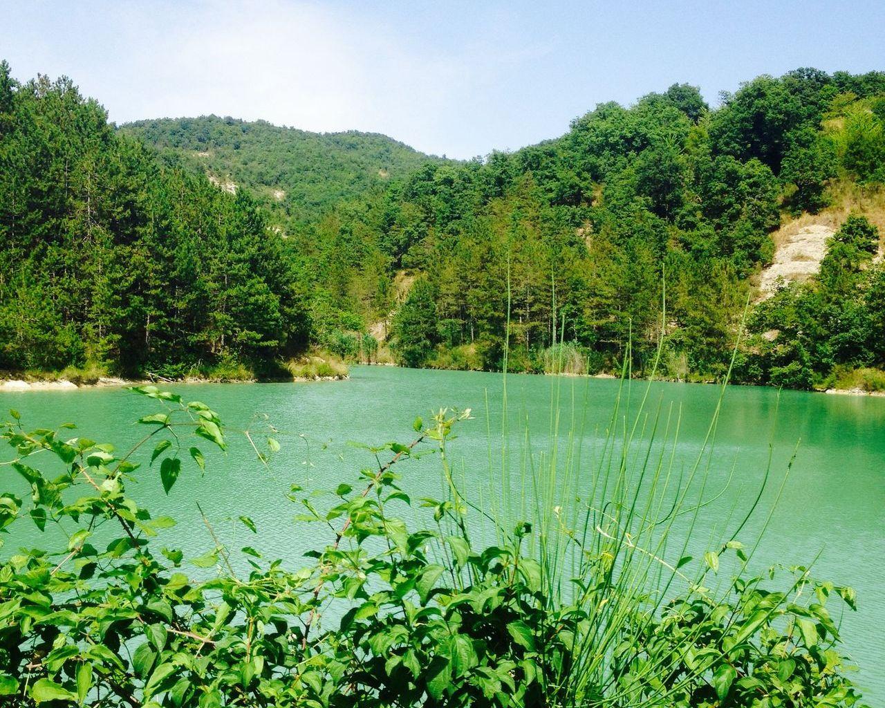 santa-felicita-paterna-turismo-umbria-agriturismo-vacanza-country-house-0-100_8
