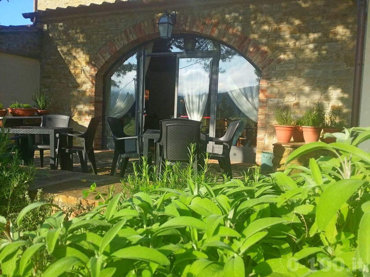 santa-felicita-paterna-turismo-umbria-agriturismo-vacanza-country-house-0-100_9