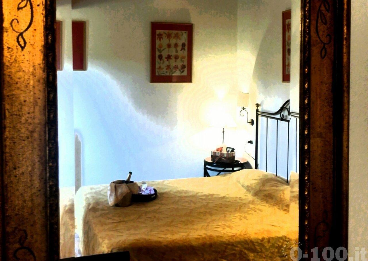santa-felicita-paterna-turismo-umbria-agriturismo-vacanza-country-house-0-100__31