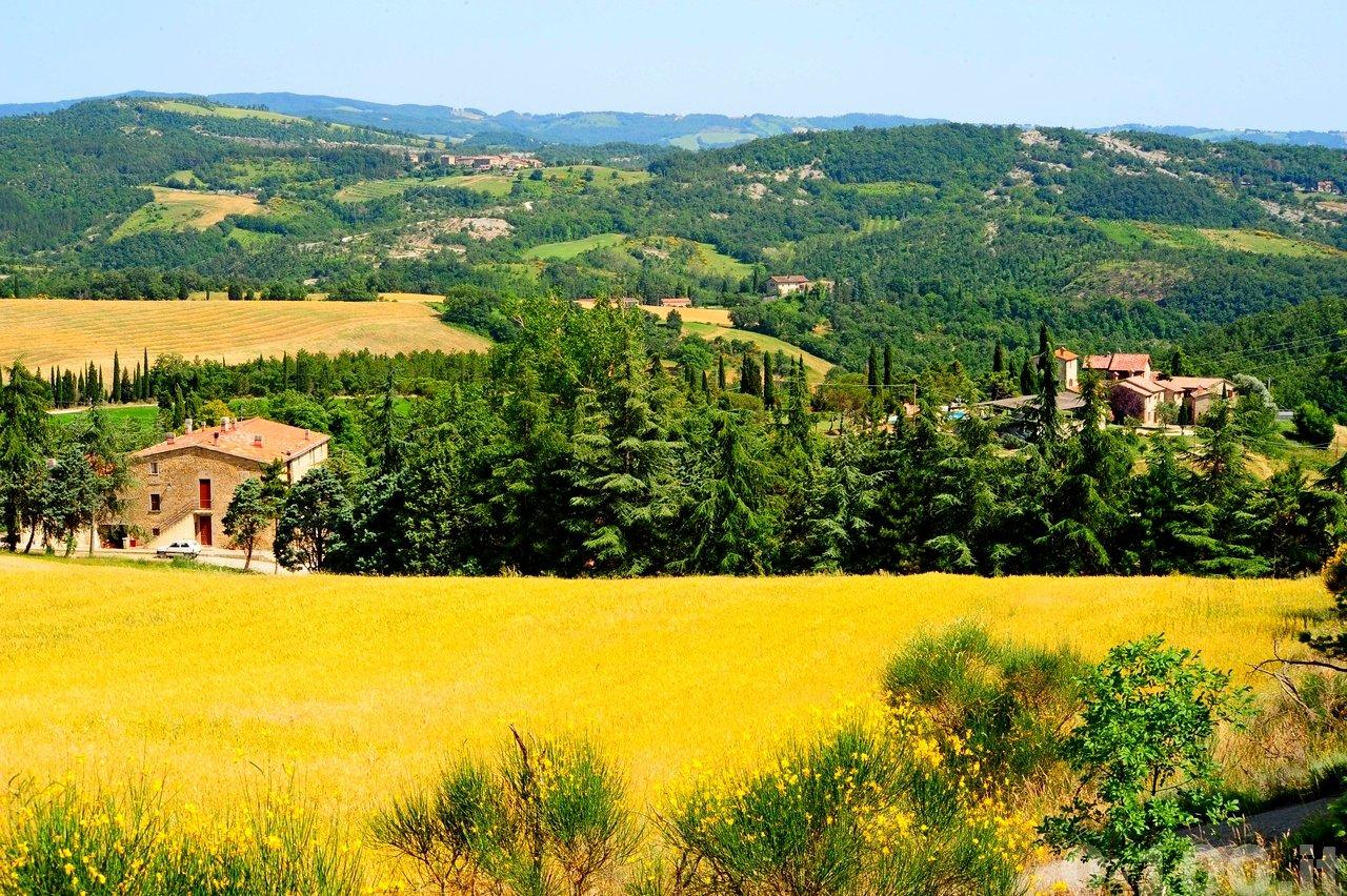 santa-felicita-paterna-turismo-umbria-agriturismo-vacanza-country-house-0-100__33