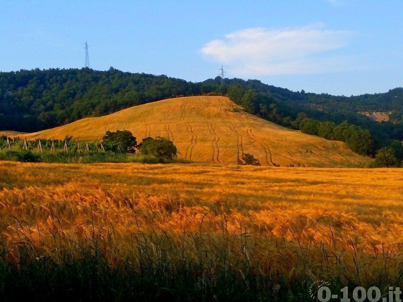 santa-felicita-paterna-turismo-umbria-agriturismo-vacanza-country-house-0-100__34